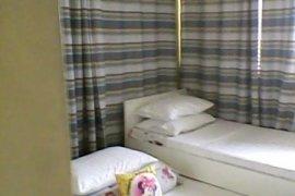 3 bedroom condo for rent in Valle Verde