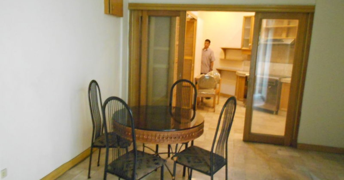 3 bedroom townhouse for rent near me antioch 3 bedroom for 3 bedroom for rent near me