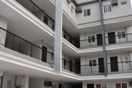 Townhouse for rent in Guadalupe, Cebu City
