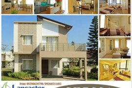 3 Bedroom House for sale in Imus, Cavite