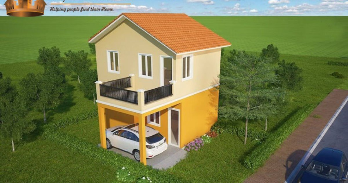 3 bed house for sale in lawaan iii talisay 2 315 000 for 8 bedroom house for sale