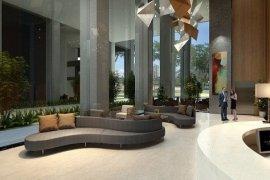 2 bedroom condo for rent in Signa Designer Residences