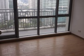 3 Bedroom Condo for sale in Acqua Private Residences, Mandaluyong, Metro Manila