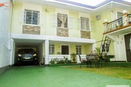 5 bedroom house for sale in Palanan, Makati