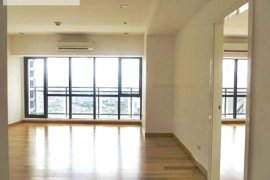 3 bedroom condo for sale in The Milano Residences