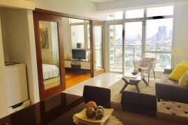 1 bedroom condo for sale in Sky Villas
