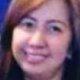 Marissa Auyong