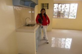 1 bedroom condo for rent in Caloocan, Metro Manila