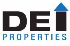 DEI Properties, Inc