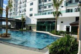 1 bedroom villa for sale in Makati, Manila