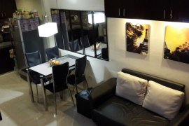2 bedroom townhouse for sale in Camella Cerritos