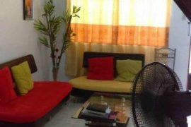 2 bedroom townhouse for rent in Nula-tula, Tacloban