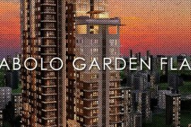 Condo for sale in Mabolo, Cebu City