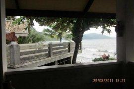 Hotel and resort for sale in Anilao Proper, Mabini