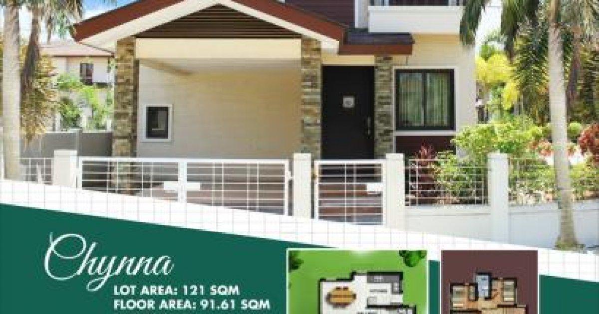 Palms Villa Residences For Rent