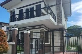 4 Bedroom House for rent in Indangan, Davao del Sur