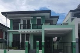 4 Bedroom House for sale in Indangan, Davao del Sur