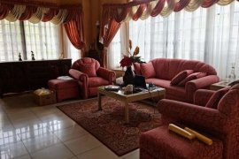 5 Bedroom House for rent in Ma-A, Davao del Sur