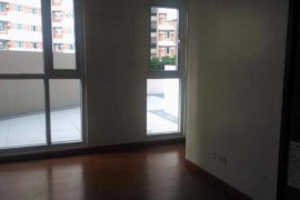 Condo for rent in COVENT GARDEN