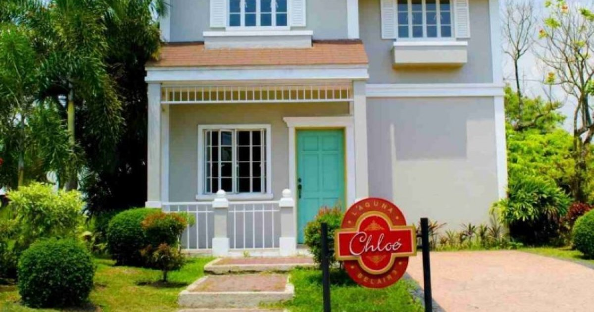 3 Bed House For Sale In Don Jose Santa Rosa 8 657 029 2067443 Dot Property
