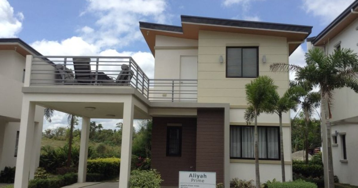 3 bed house for sale in lipa batangas 3 353 000 1622699 for 1 room house for sale