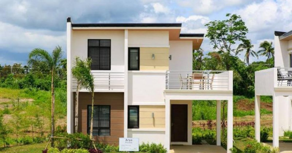 3 bed house for sale in latag lipa 3 041 640 1773959 for 1 bedroom house for sale