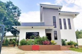 4 Bedroom House for sale in Amadeo, Cavite
