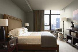 2 bedroom condo for sale in The Rochester