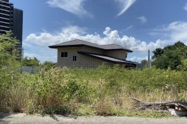 Land for sale in Mactan, Cebu