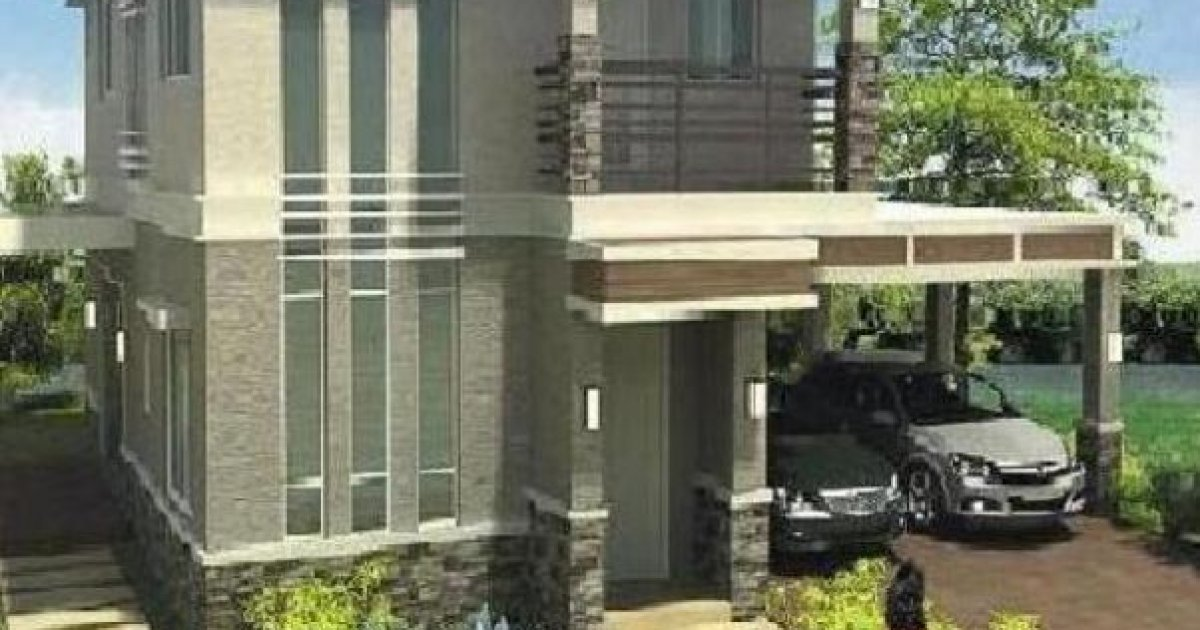 House for sale in santa rosa laguna 18 279 912 1780408 for Laguna house for sale
