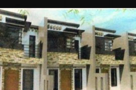 House for sale in San Isidro, Antipolo