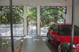 4 bedroom townhouse for rent in National Capital Region