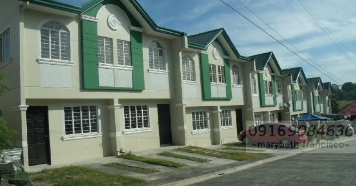 3 bed house for sale in caloocan metro manila 2 403 786 for 9 bedroom house for sale