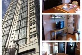 1 bedroom condo for rent in San Lorenzo Place