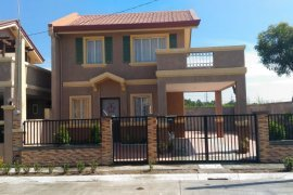 3 bedroom house for rent in Panipuan, Mexico