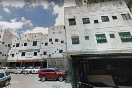 Office for rent in Kasambagan, Cebu