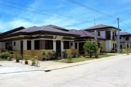 3 bedroom house for rent in Midori Plains