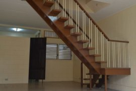 2 Bedroom Apartment for rent in Palanan, Metro Manila near LRT-1 Gil Puyat