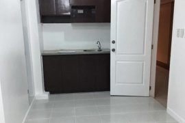 2 bedroom condo for sale or rent in Kamuning, Quezon City