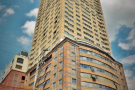 Office for sale in Mandaluyong, Metro Manila