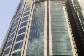 Office for sale in Pasig, Metro Manila