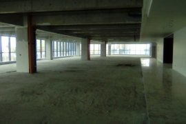 Commercial for Sale or Rent in Parañaque, Metro Manila