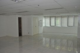 Commercial for sale in Pasig, Metro Manila near MRT-3 Ortigas