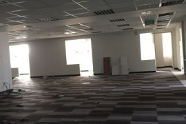 Office for rent in Pasay, Metro Manila