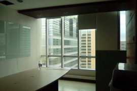 Office for rent in Ugong, Metro Manila