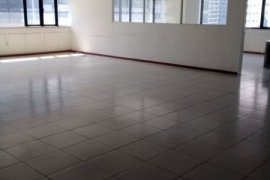 Commercial for rent in Ramon Magsaysay, Metro Manila