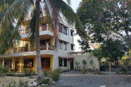 3 bedroom house for rent in Songculan, Dauis