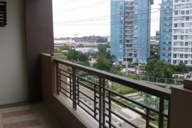 2 bedroom condo for sale in Alabang, Muntinlupa