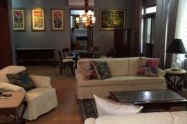 2 bedroom townhouse for rent in San Lorenzo, Makati