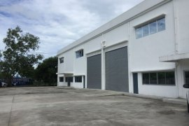 Warehouse and factory for sale in Don Jose, Santa Rosa